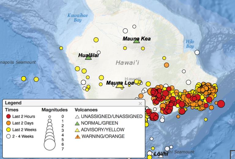 180504-Erdbebenkarte-18.00-LF