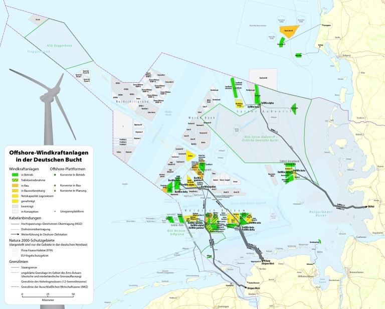 1920px-Karte_Offshore-Windkraftanlagen_in_der_Deutschen_Bucht.jpg